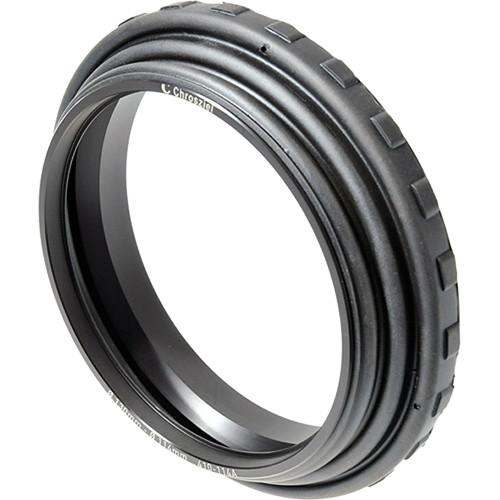 Chrosziel Rubber Bellows 130:114mm for Sony PL Prime Lenses