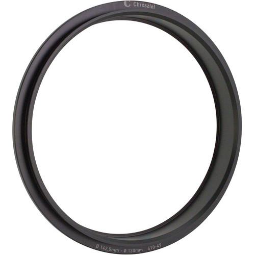 Chrosziel Retaining Ring 142.5:130mm