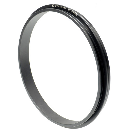 Chrosziel Retaining Ring 142.5:134mm
