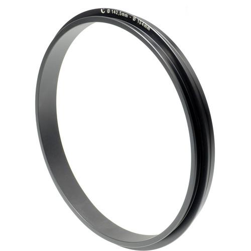 Chrosziel Retaining Ring 142.5:134mm