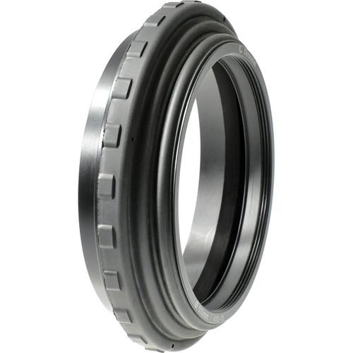 Chrosziel Rubber Bellows 142.5:114mm for Zeiss CP.2 Lenses