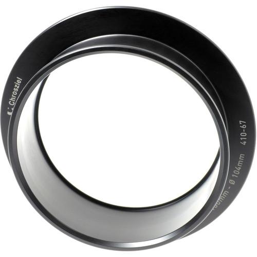 Chrosziel Insert Ring 130:104mm (Long)
