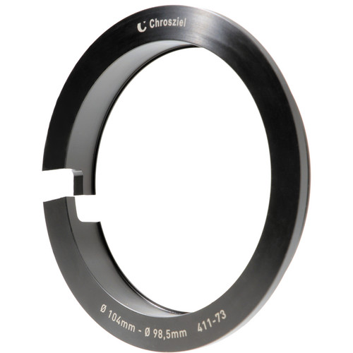 Chrosziel Step-Down Ring (104:98.5mm)