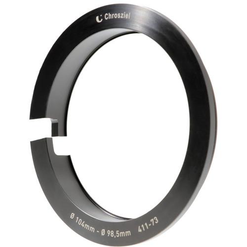 Chrosziel Step-Down Ring (104:98.5mm)