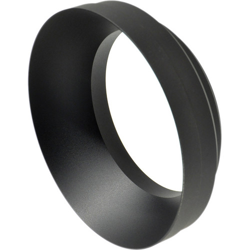 Chrosziel Adapter Ring 130:M82mm (Funnel Shape)
