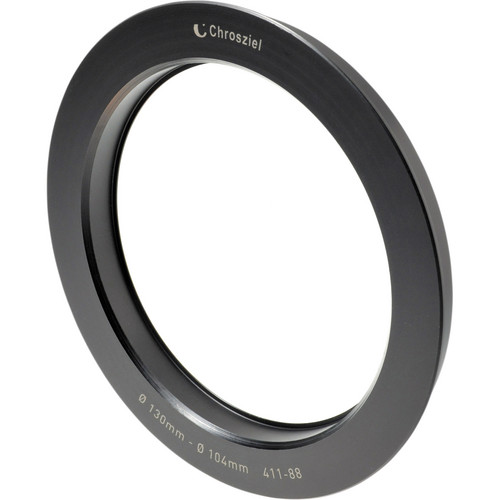 Chrosziel Insert Ring 130:104mm (Short)