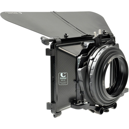 Chrosziel MB 415 Wide Angle Matte Box