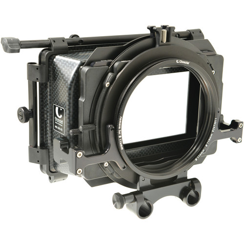 Chrosziel MB 450R2 Matte Box