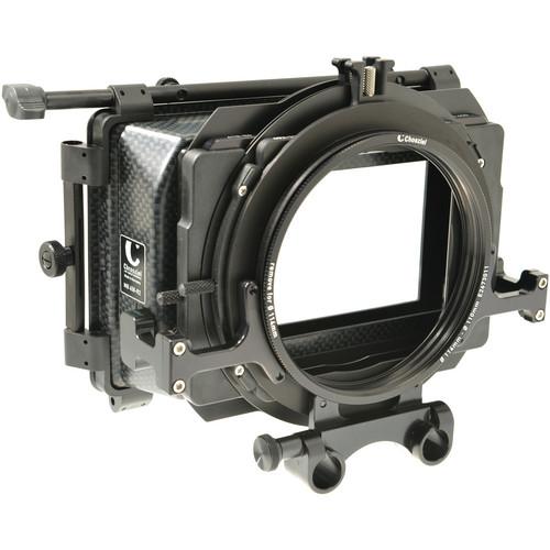 Chrosziel Chrosziel 450-R21 Dual Stage Matte Box