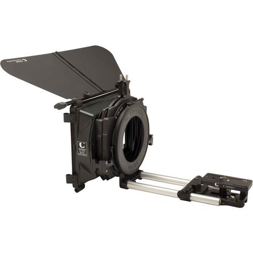 Chrosziel 450-R20 Mattebox Kit for Panasonic HPX250