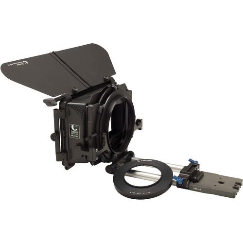 Chrosziel 450-R20 Mattebox Kit for JVC GY-HM700