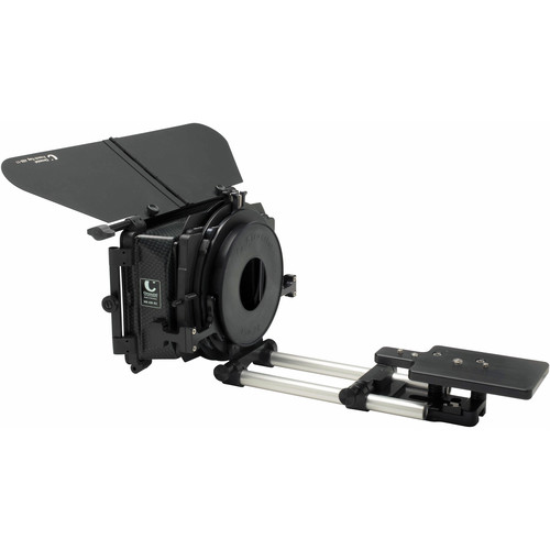 Chrosziel Mattebox Kit for Sony FS700 with 50:85mm Flexi-ring