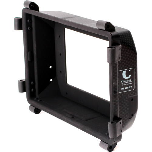 Chrosziel Spare Housing for 450W Matteboxes
