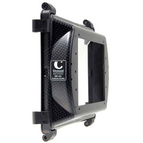 Chrosziel Replacement Front Housing for 456-20/30 Academy Matteboxes