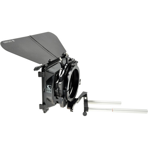 Chrosziel Matte Box Basic Kit for ARRI Alexa
