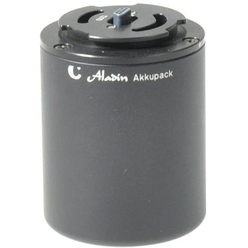 Chrosziel NH Battery for Aladin