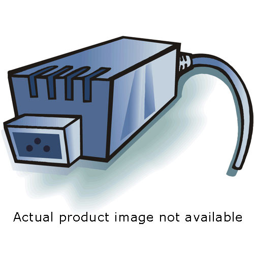 ChyTV 51G0695 Chyron Power Supply
