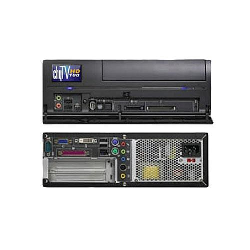 Chytv 7A00296 ChyTV HD100 Video Graphics Display Engine