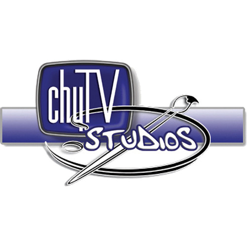 Chytv ChyTV.net Web Services