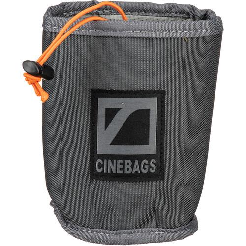 CineBags CB-04 Bottle Holder Pouch