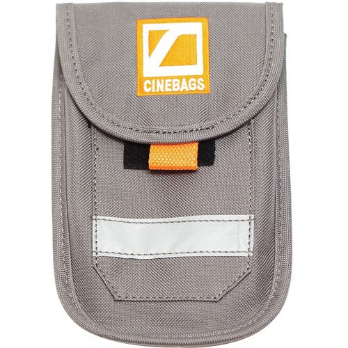 CineBags CB-05 Tool Pouch
