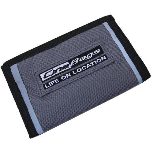 CineBags Wallet