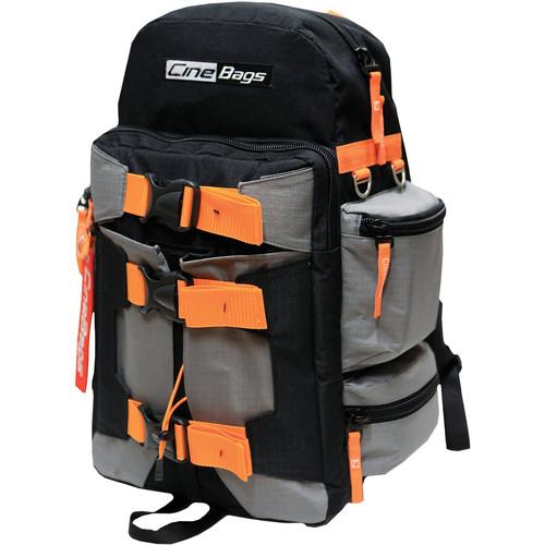 CineBags CB-23 HD Backpack