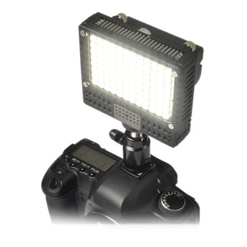 Cineroid L10C-5K LED Light - 5400K