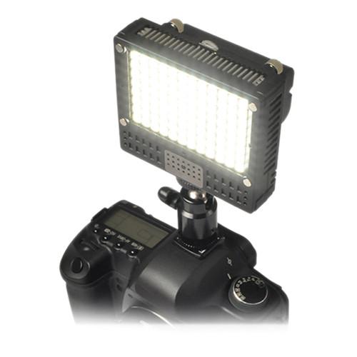 Cineroid L10C-5K LED Light - 5400K
