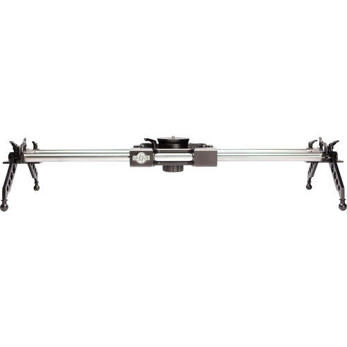 Cinevate Inc Atlas 200 Camera Slider