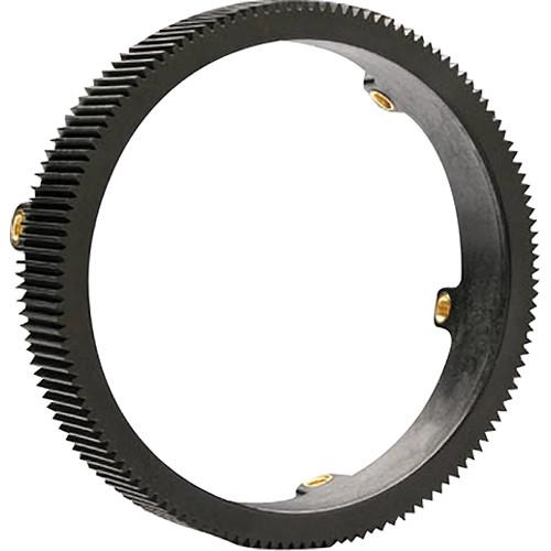 Cinevate Inc CIADAS000K17 Follow Focus Gear Ring