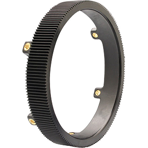 Cinevate Inc Follow Focus Gear Ring (Large)