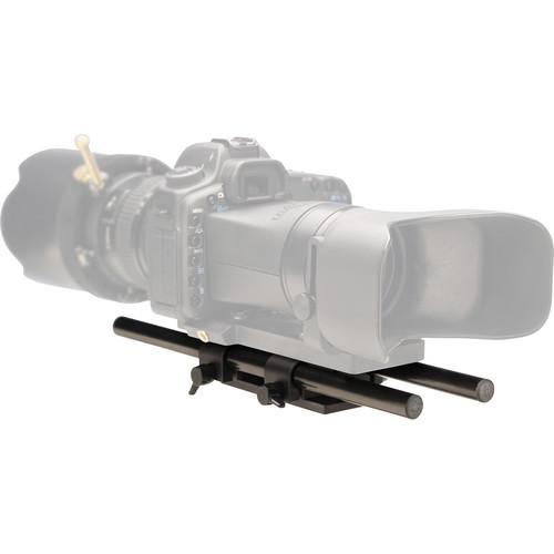 Cinevate Inc CICYCL002 Cyclops Rails Kit