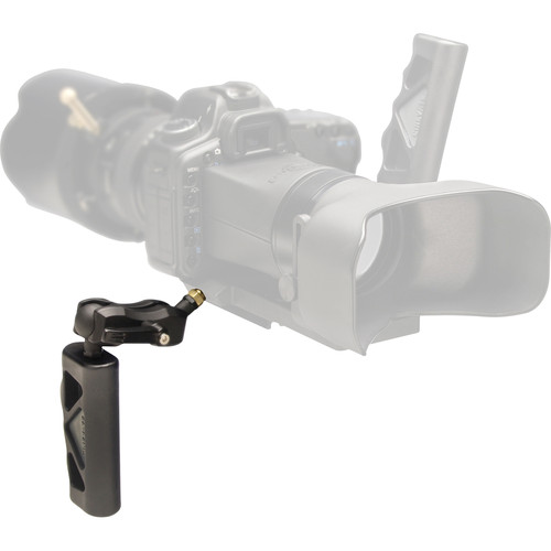 Cinevate Inc Cyclops Articulating Grip (Single)