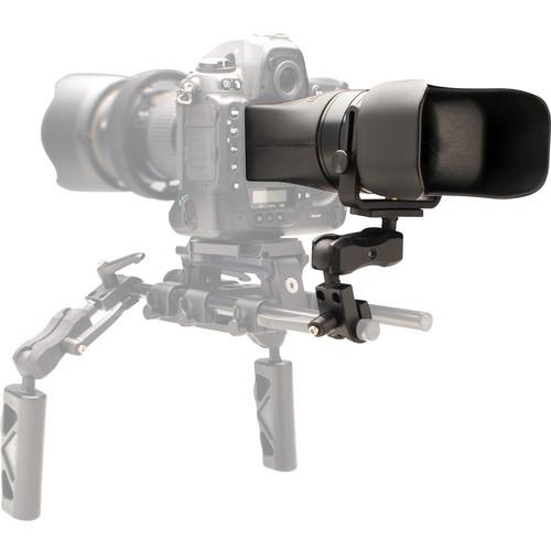 Cinevate Inc Cyclops Articulating Mount Kit