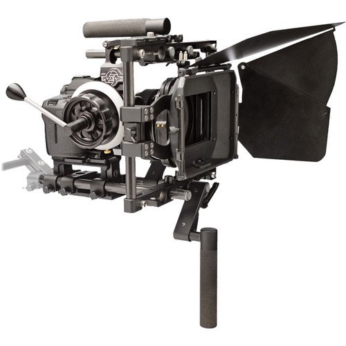 Cinevate Inc DSLR Core Package
