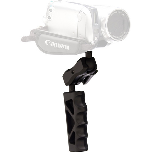 Cinevate Inc Small Camera Articulating Grip