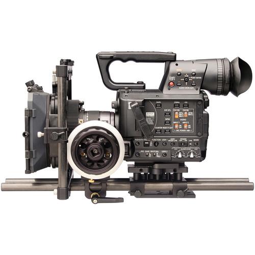 Cinevate Inc AF100 Core Package