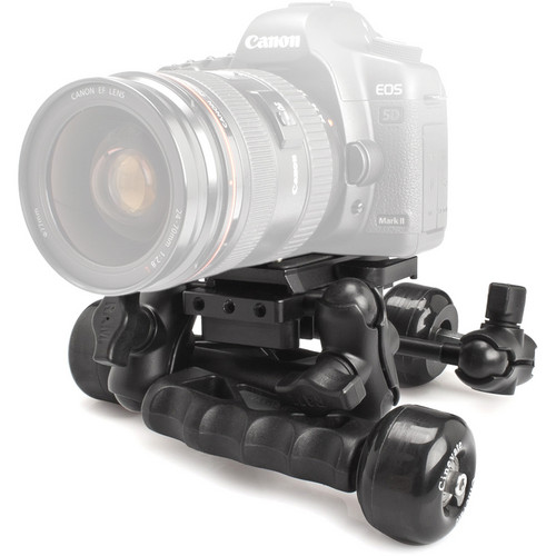 Cinevate Inc Trawly Compact Camera Dolly