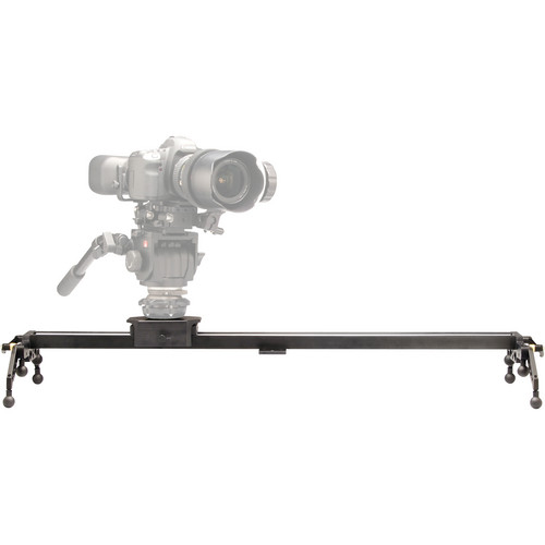 "Cinevate Inc Atlas FLT 26"" with All-Terrain Legs"