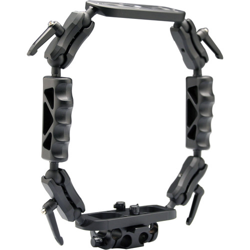 Cinevate Inc Medusa DSLR Cage