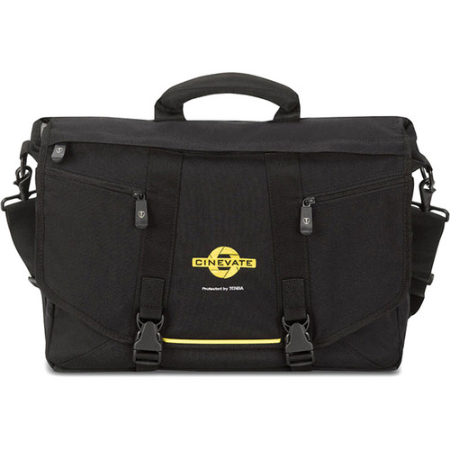 Cinevate Inc Director's Bag (Black)