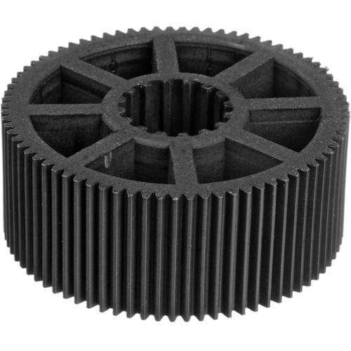 Cinevate Inc 0.5 Pitch Gear for Durus Follow Focus