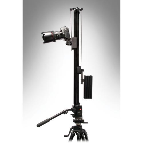 Cinevate Inc Atlas 10 Vertical Conversion Kit
