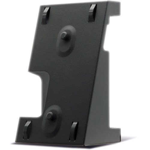 Cisco MB100 Wall Mount Bracket for Small Business IP Phones