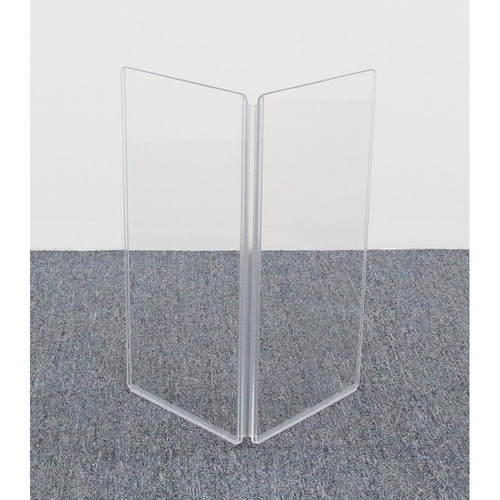 ClearSonic A2-2 Panel