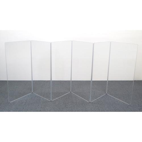 ClearSonic AR4-6 ClearSonic Panel
