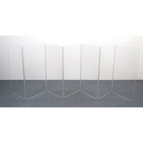 ClearSonic AR4-7 ClearSonic Panel