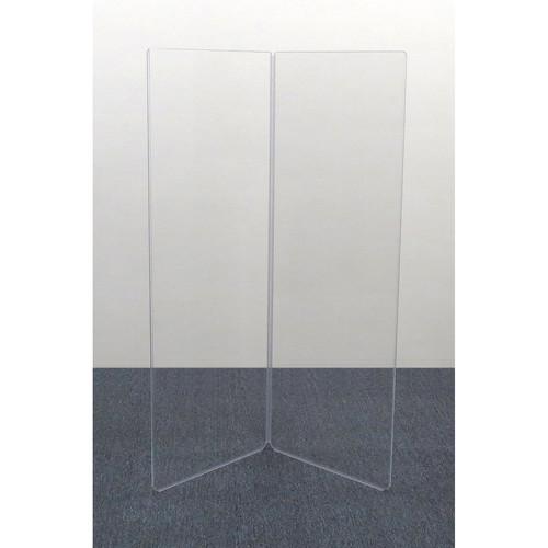ClearSonic AR5-2 ClearSonic Panel