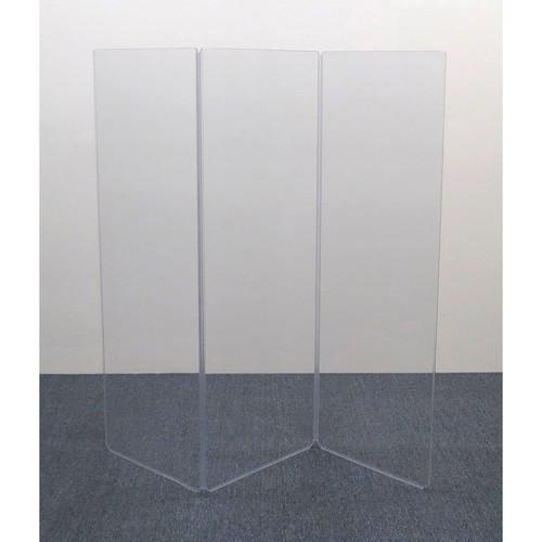 ClearSonic AR5-3 ClearSonic Panel
